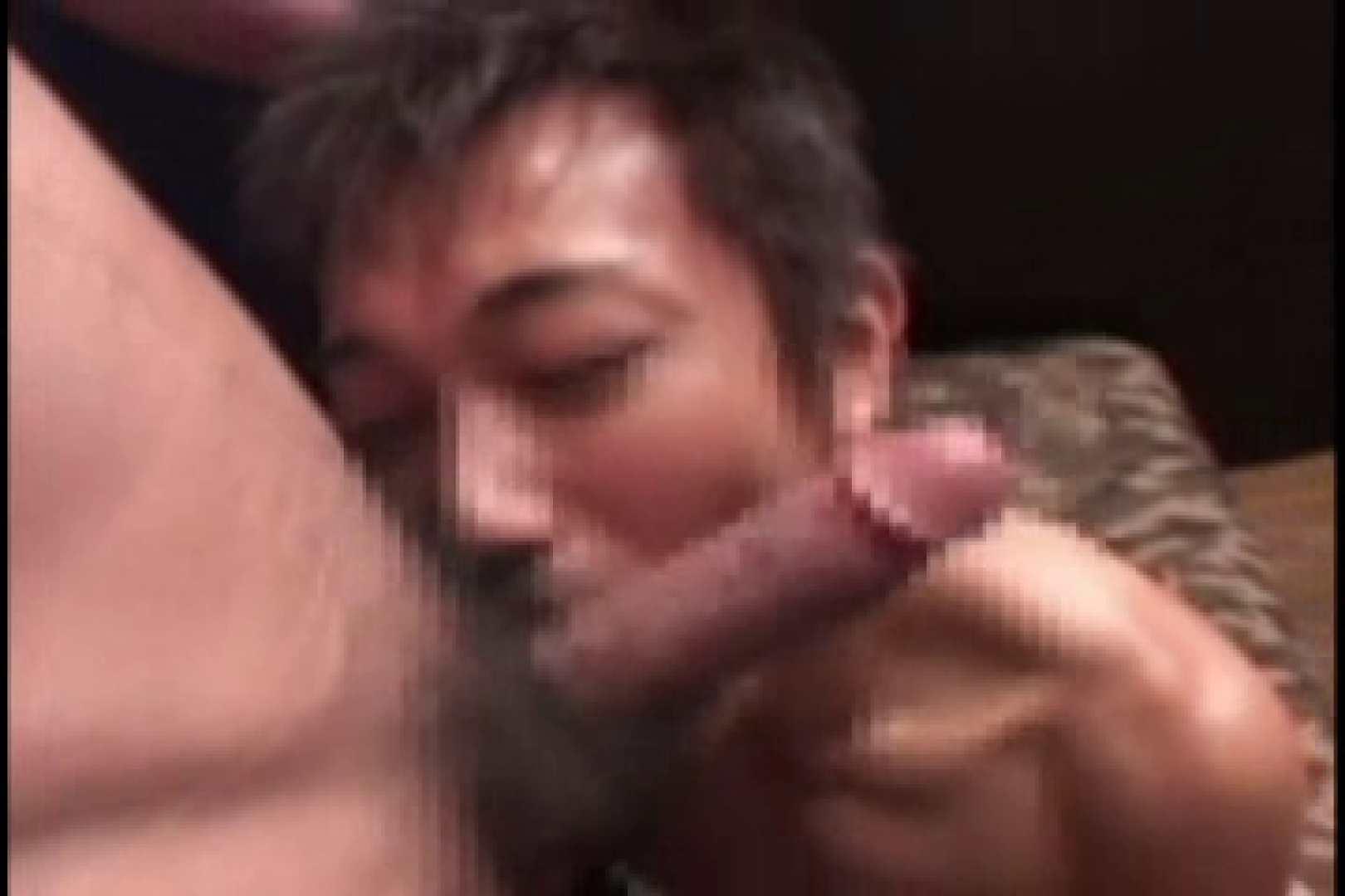 スリ筋!!スポメンのDANKON最高!!take.03 ケツマン ちんぽ画像 101画像 22