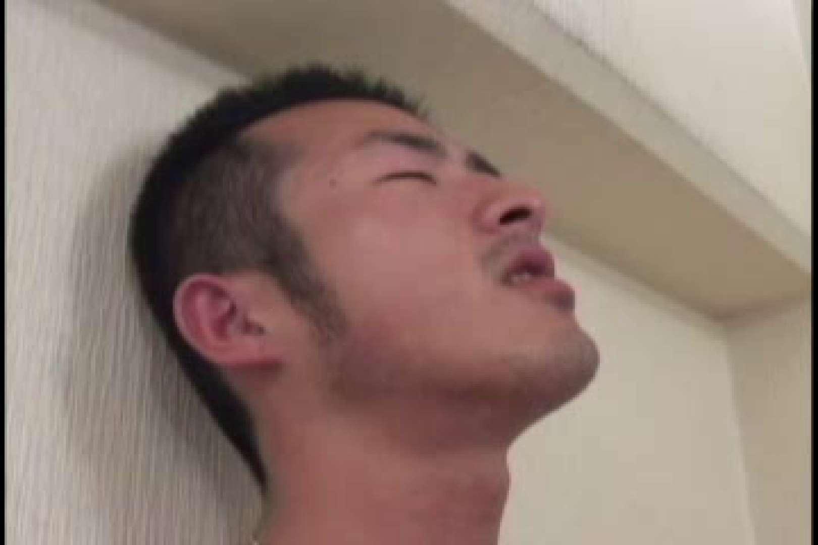スリ筋!!スポメンのDANKON最高!!take.04 射精男   ゴーグルマン  51画像 31