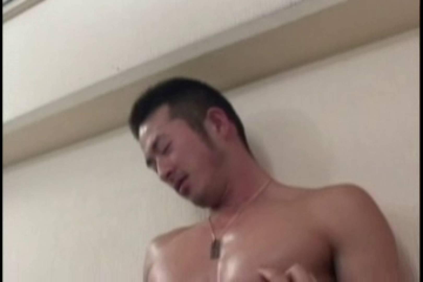 スリ筋!!スポメンのDANKON最高!!take.04 掘り ゲイ無料エロ画像 51画像 33