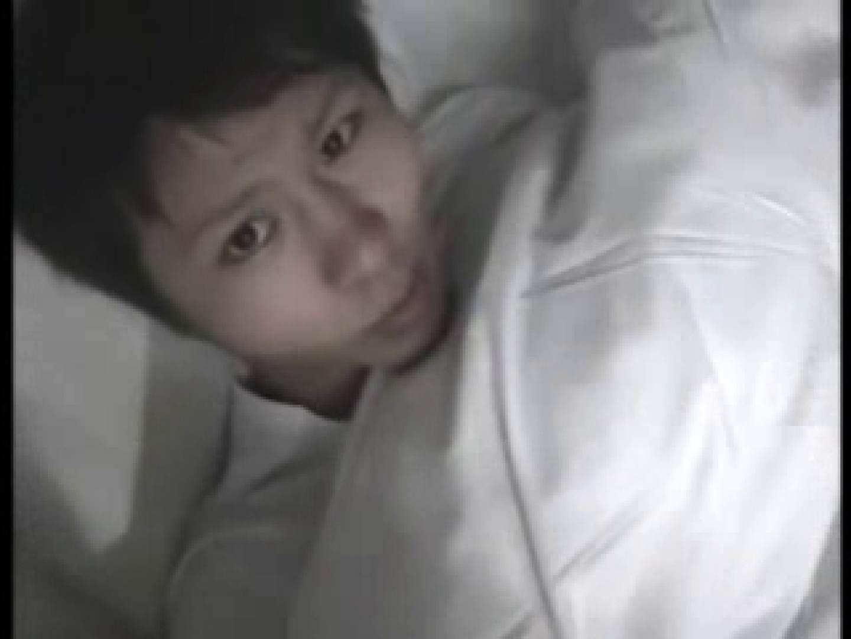 大集合!!カッコ可愛いメンズの一穴入根!! vol.44 射精男   ゴーグルマン  101画像 21