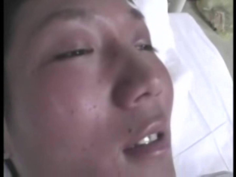 大集合!!カッコ可愛いメンズの一穴入根!! vol.44 射精男   ゴーグルマン  101画像 73