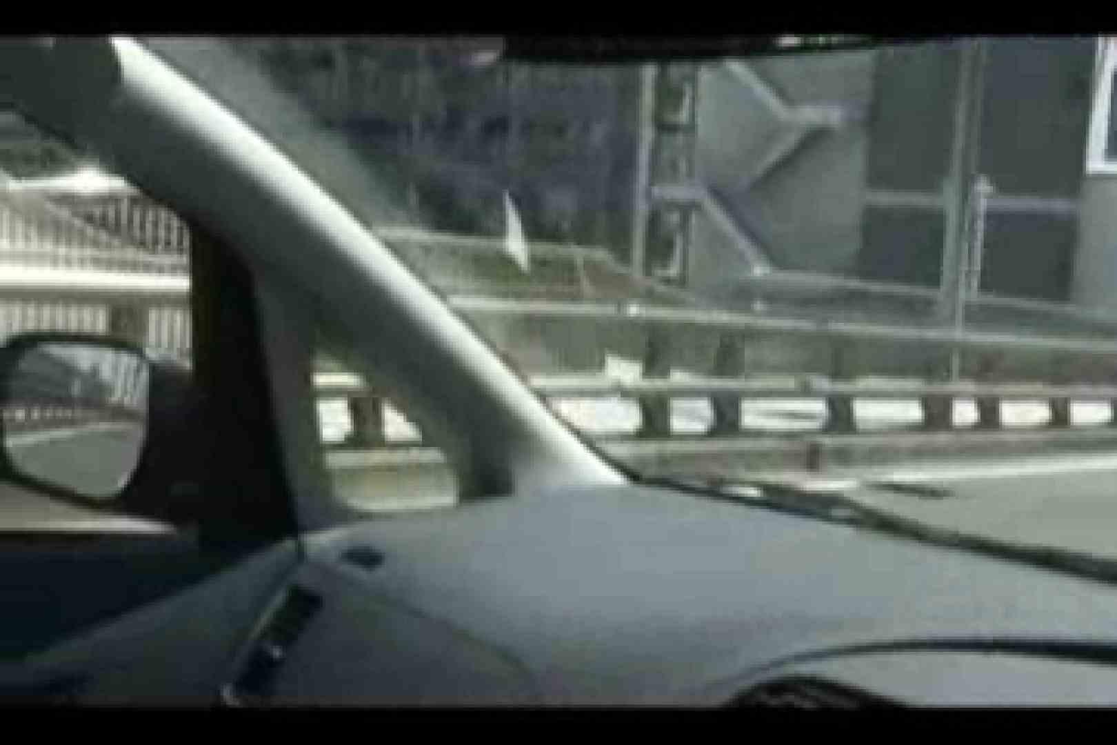 イケメンの逝きまくり旅情!!in 横浜 オナニー専門男子 ちんこ画像 76画像 22