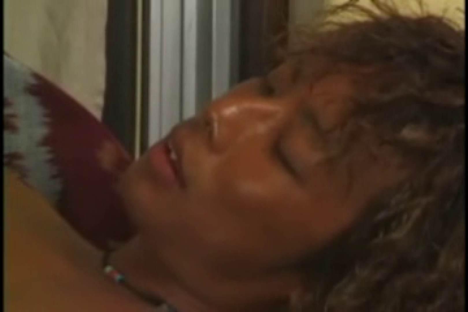 ノンケショートオナニー7連発!! ノンケ達のセックス   オナニー専門男子  77画像 39