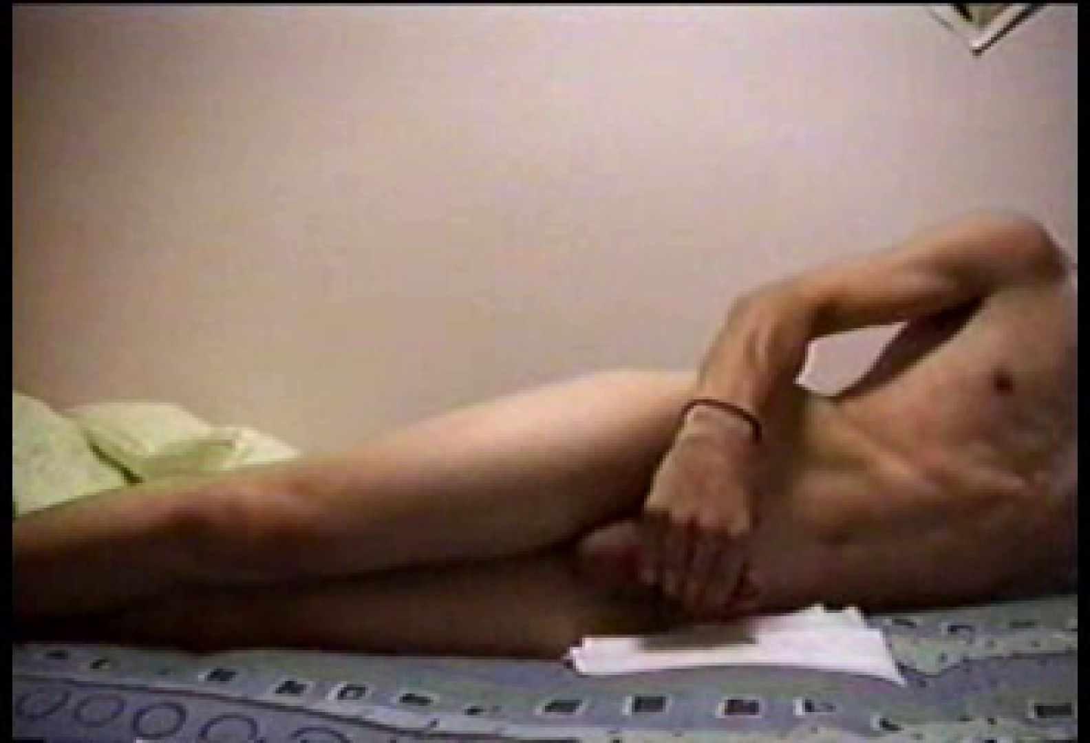 ファイル流出! ! ノンケ君のオナニーショー オナニー専門男子 | ノンケ達のセックス  57画像 4