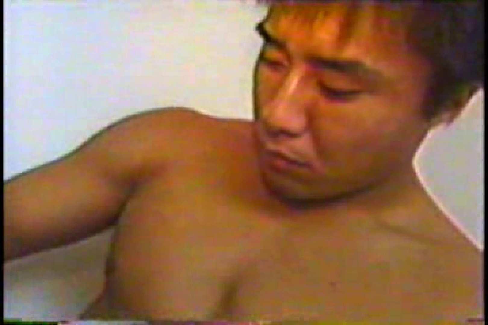 『ノンケ・スポーツマンシップとは・・・! ! 』 第4戦 肉 ゲイヌード画像 53画像 32