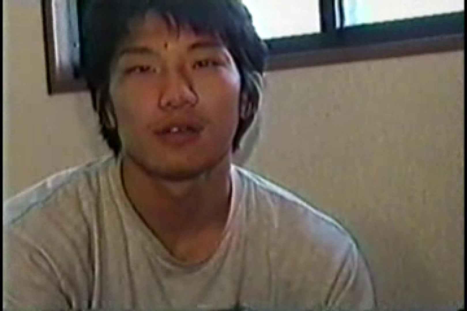 『ノンケ・スポーツマンシップとは・・・! ! 』 第6戦 オナニー専門男子 ゲイエロビデオ画像 54画像 2