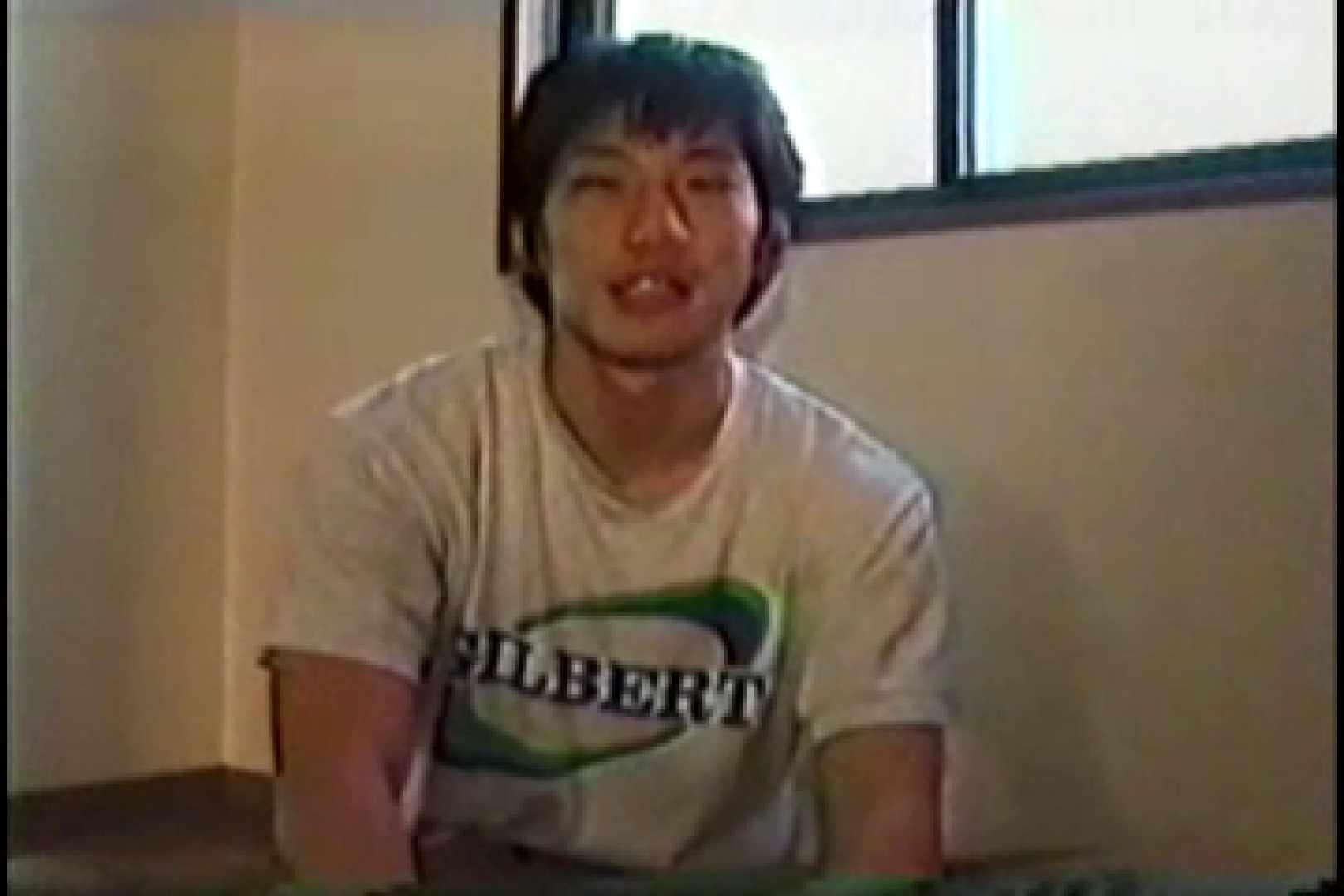 『ノンケ・スポーツマンシップとは・・・! ! 』 第6戦 ノンケ達のセックス 男同士画像 54画像 10