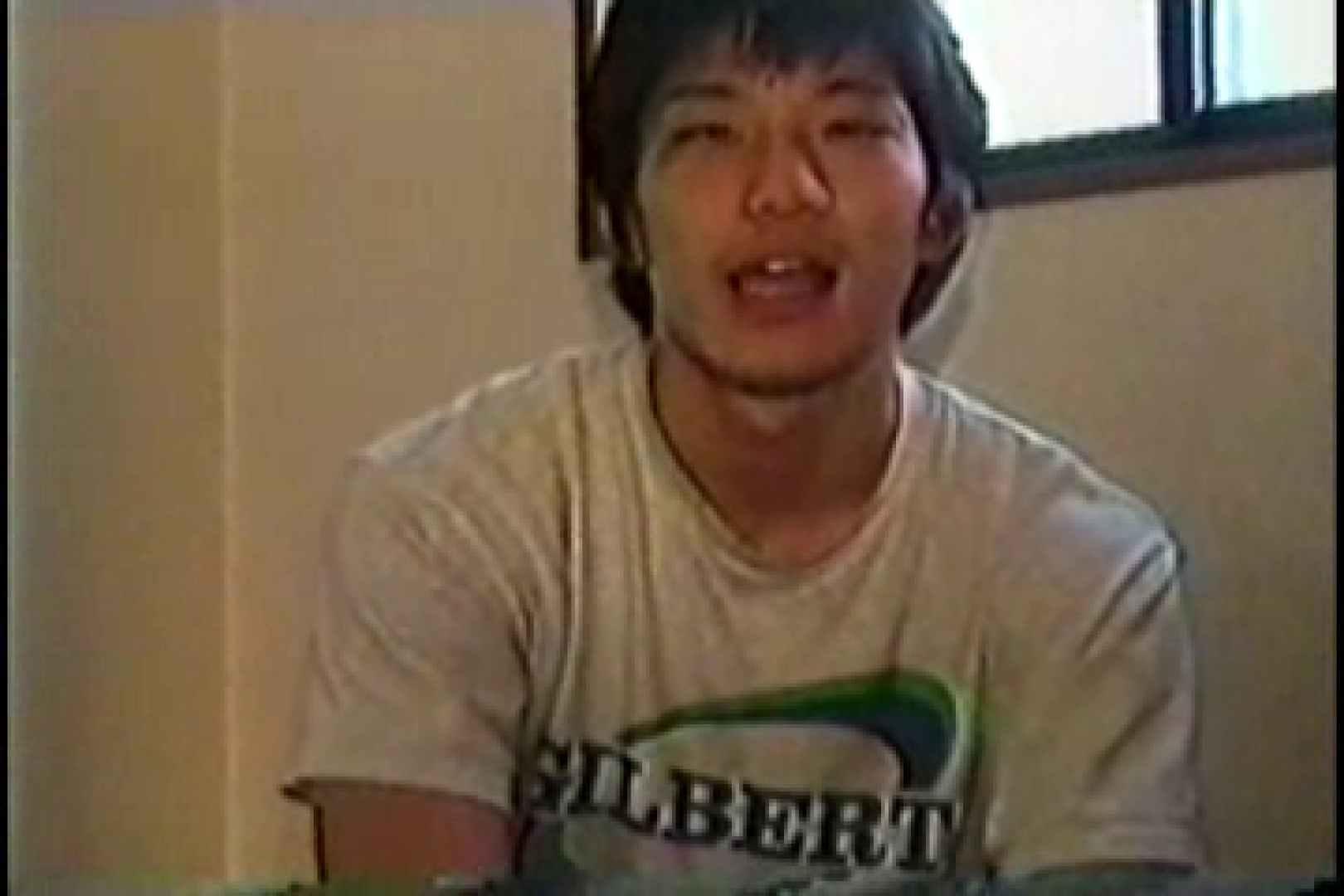 『ノンケ・スポーツマンシップとは・・・! ! 』 第6戦 ノンケの裸 ゲイエロビデオ画像 54画像 12