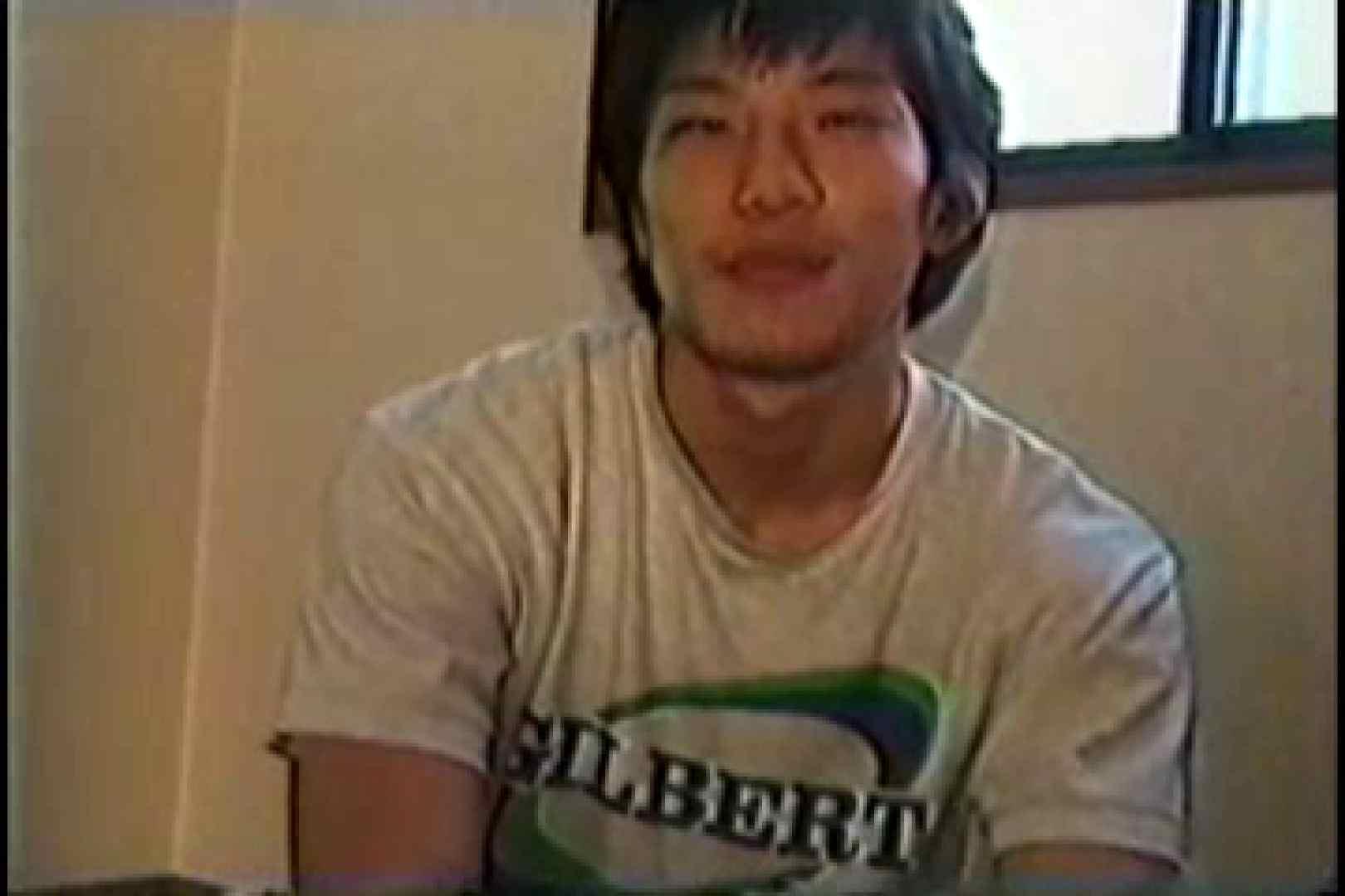 『ノンケ・スポーツマンシップとは・・・! ! 』 第6戦 体育会系 ゲイ流出動画キャプチャ 54画像 13