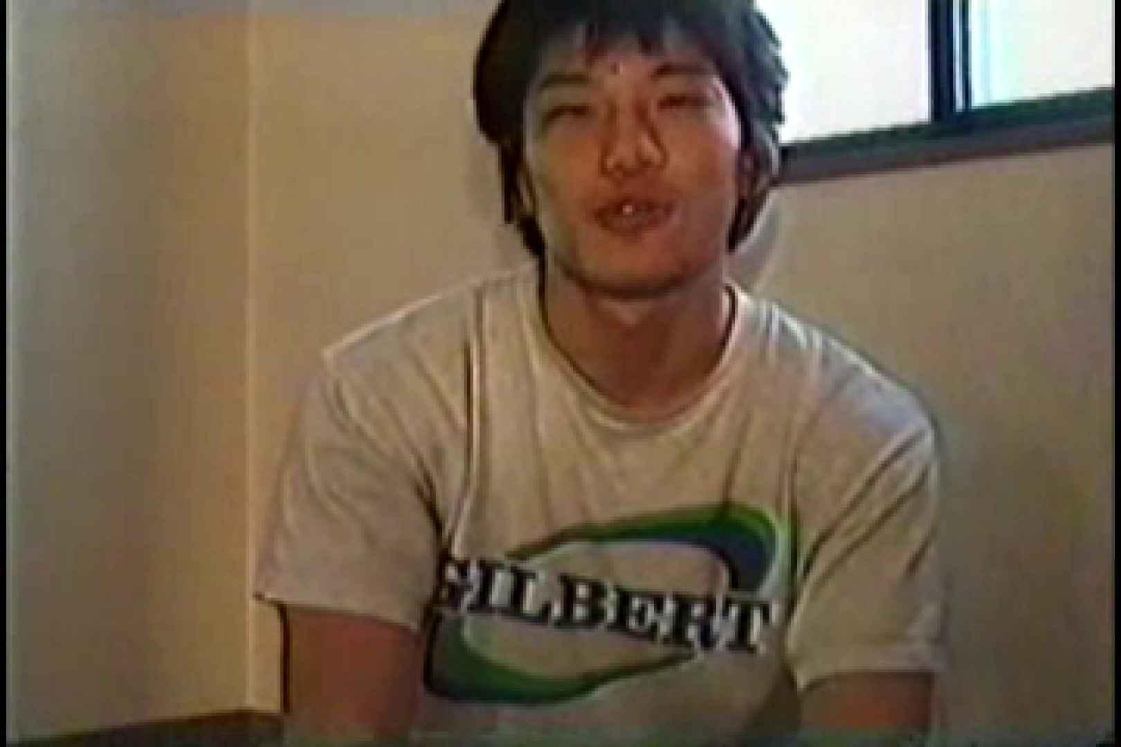 『ノンケ・スポーツマンシップとは・・・! ! 』 第6戦 マッチョ  54画像 14