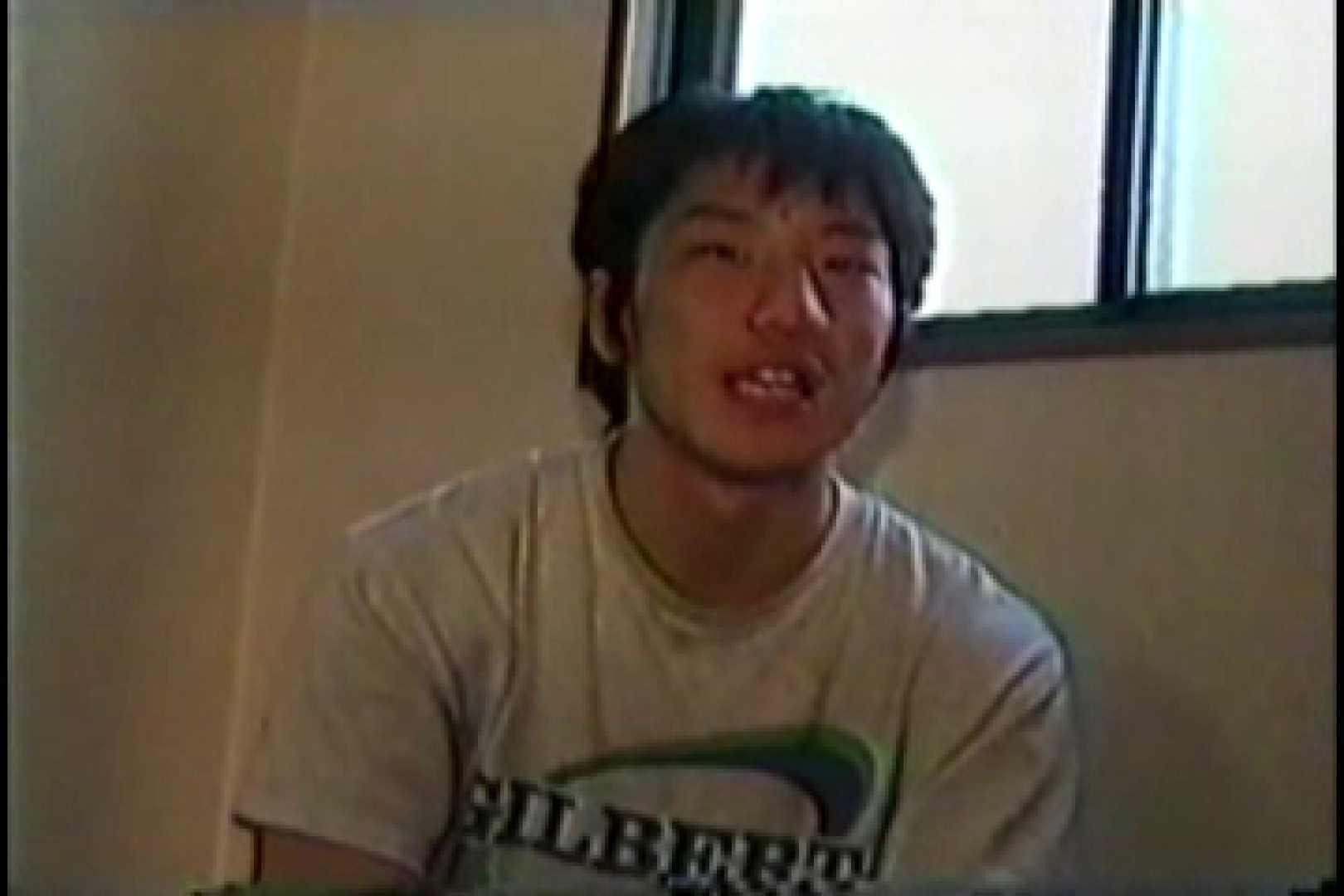 『ノンケ・スポーツマンシップとは・・・! ! 』 第6戦 マッチョ   スポーツマン  54画像 15