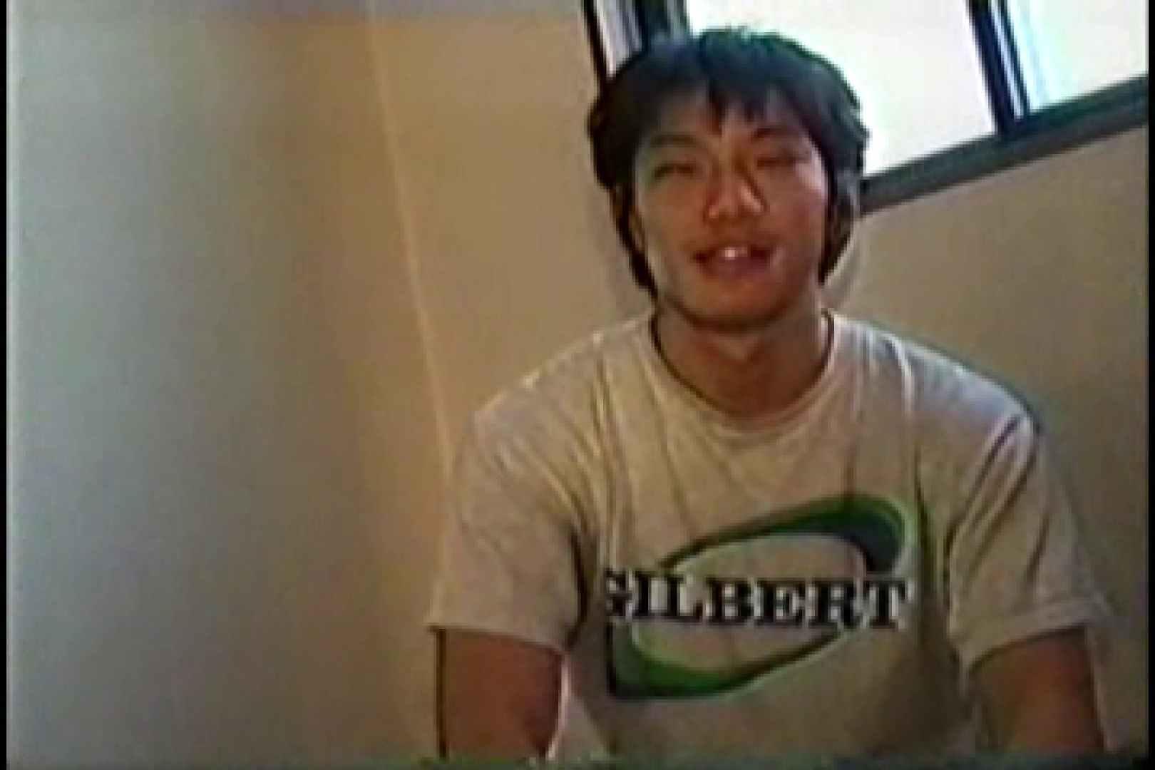 『ノンケ・スポーツマンシップとは・・・! ! 』 第6戦 ノンケ達のセックス 男同士画像 54画像 17