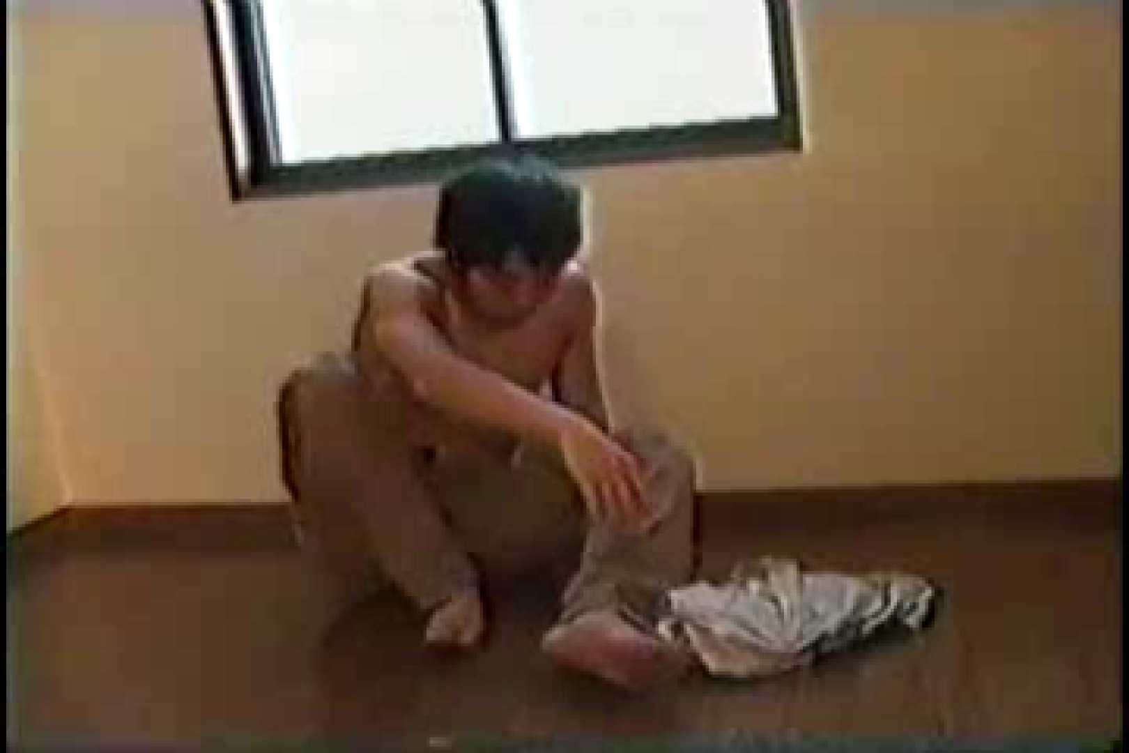 『ノンケ・スポーツマンシップとは・・・! ! 』 第6戦 肉 ゲイSEX画像 54画像 18