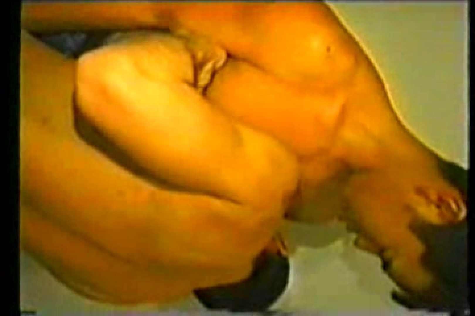 『ノンケ・スポーツマンシップとは・・・! ! 』 第10戦 マッチョ ゲイヌード画像 93画像 26
