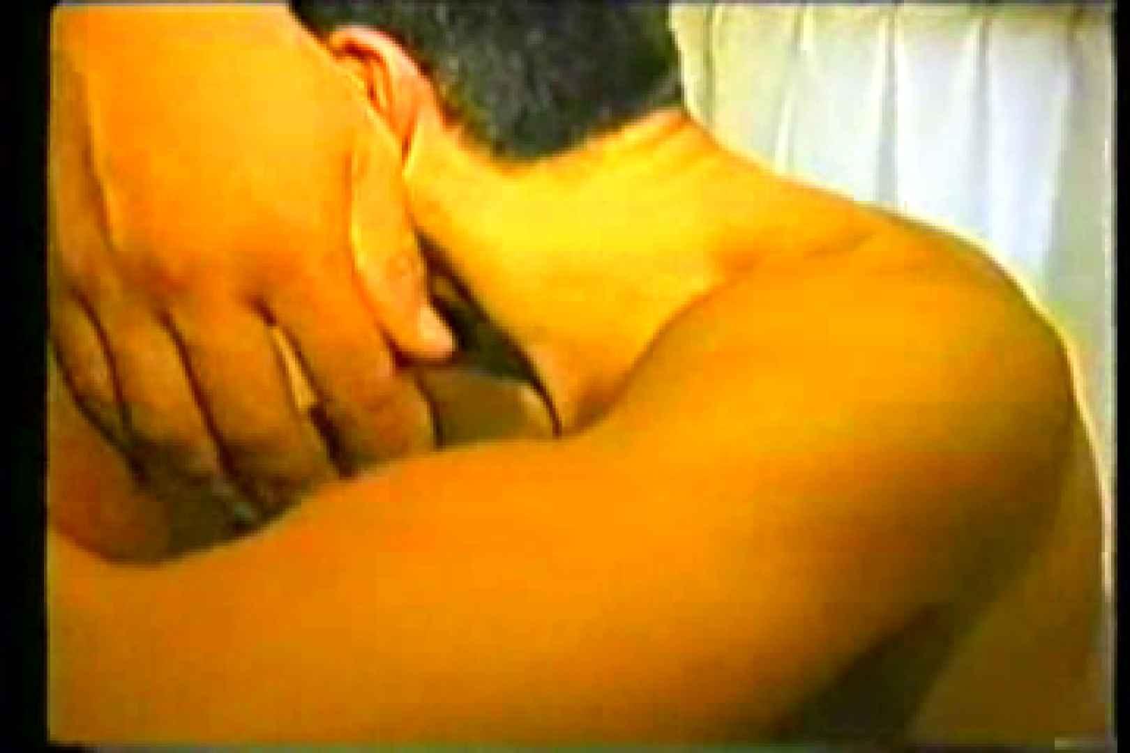『ノンケ・スポーツマンシップとは・・・! ! 』 第10戦 体育会系   ノンケの裸  93画像 57
