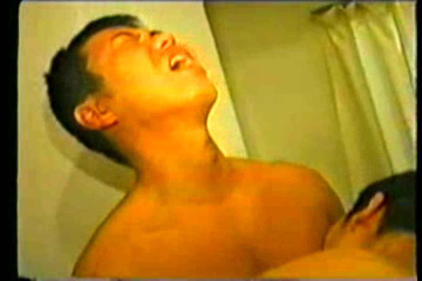 『ノンケ・スポーツマンシップとは・・・! ! 』 第10戦 スポーツマン ゲイフリーエロ画像 93画像 76