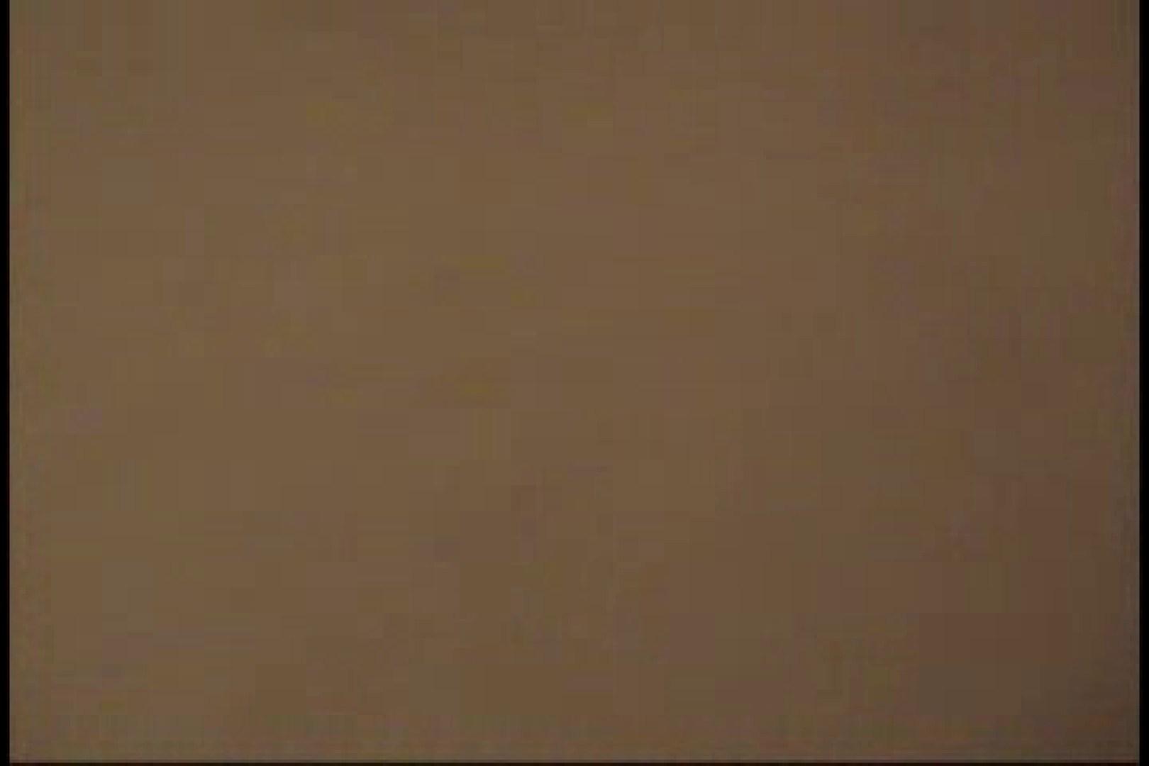 三ツ星シリーズ!!陰間茶屋独占!!第二弾!!イケメン羞恥心File.06 三ツ星シリーズ ゲイセックス画像 71画像 19