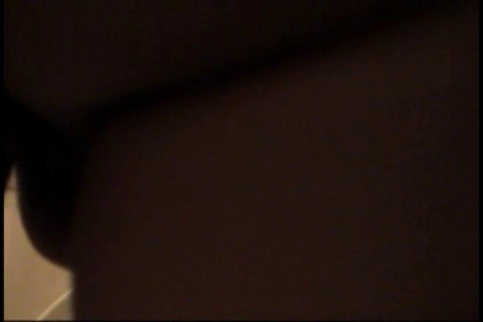 三ツ星シリーズ!!陰間茶屋独占!!第二弾!!イケメン羞恥心File.04 自慰 ゲイAV画像 68画像 14
