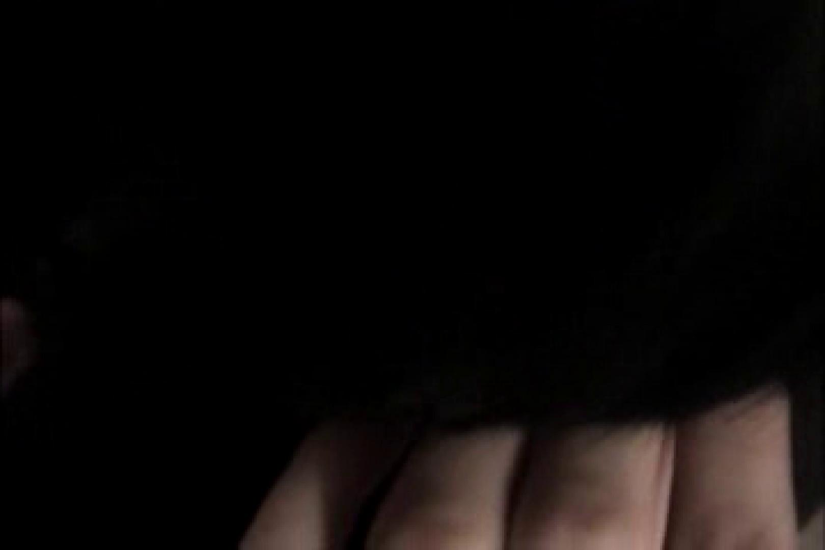 ノンケたちもビンビン!!春のノンケ祭り!!vol.01 投稿作品 ゲイ無修正ビデオ画像 77画像 34