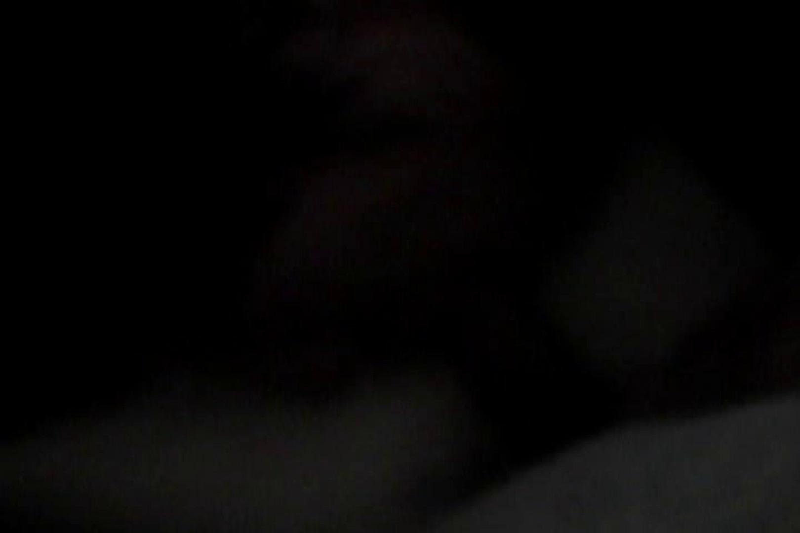 三ツ星シリーズ 魅惑のMemorial Night!! vol.03 投稿作品 | ちんこ  79画像 41