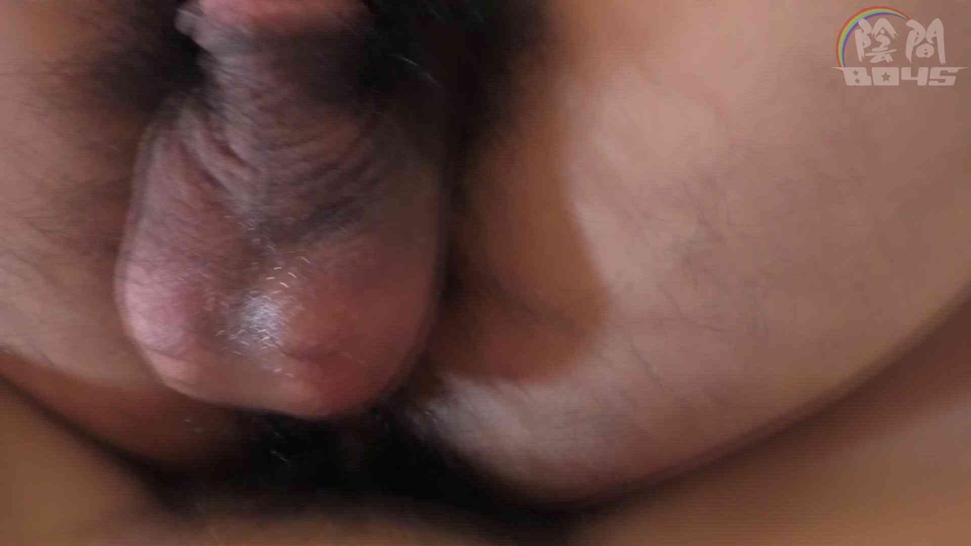 """キャバクラの仕事は""""アナル""""から1 Vol.07 君のアナルは  49画像 36"""