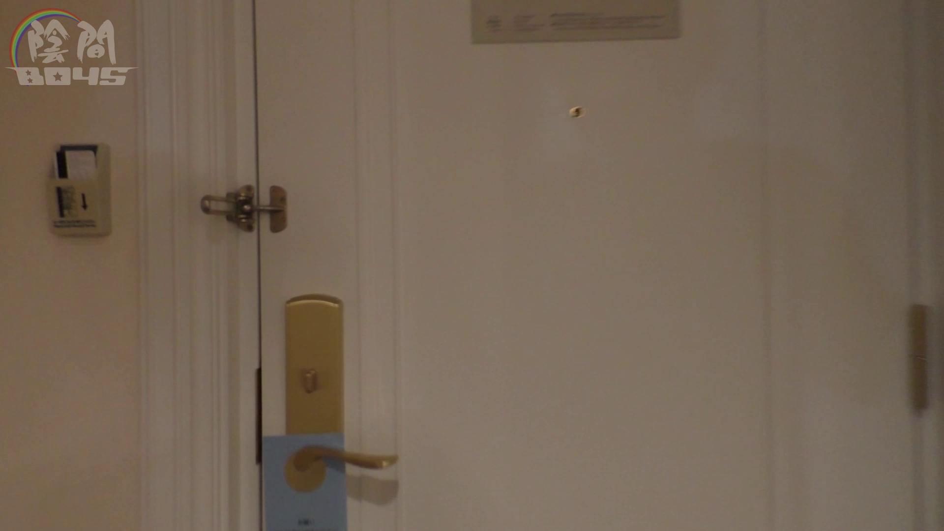 """【期間限定配信】キャバクラの仕事は""""アナル""""から2 Vol.02 君のアナルは   0  51画像 3"""