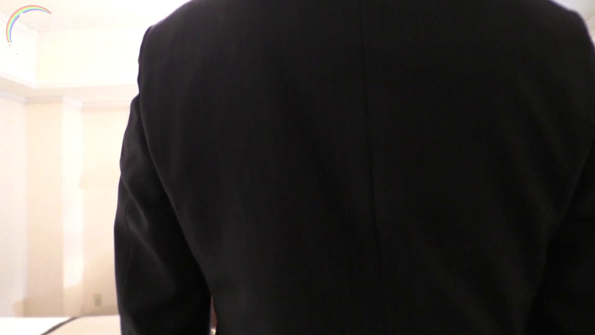 """【期間限定配信】キャバクラの仕事は""""アナル""""から2 Vol.02 君のアナルは   0  51画像 13"""