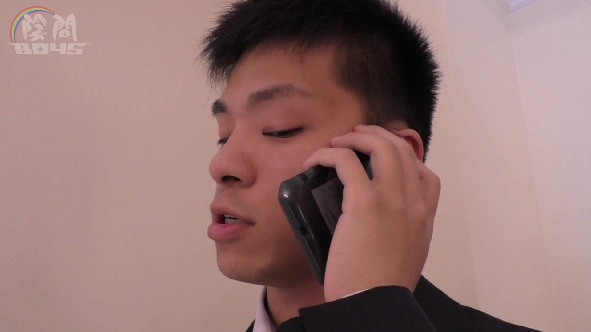 """「キャバクラの仕事は""""アナル""""から3FILE.01 受け   男同士のセックス  74画像 1"""
