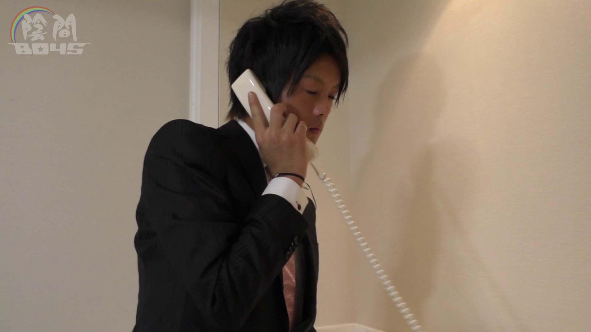 """「キャバクラの仕事は""""アナル""""から3FILE.01 受け  74画像 12"""