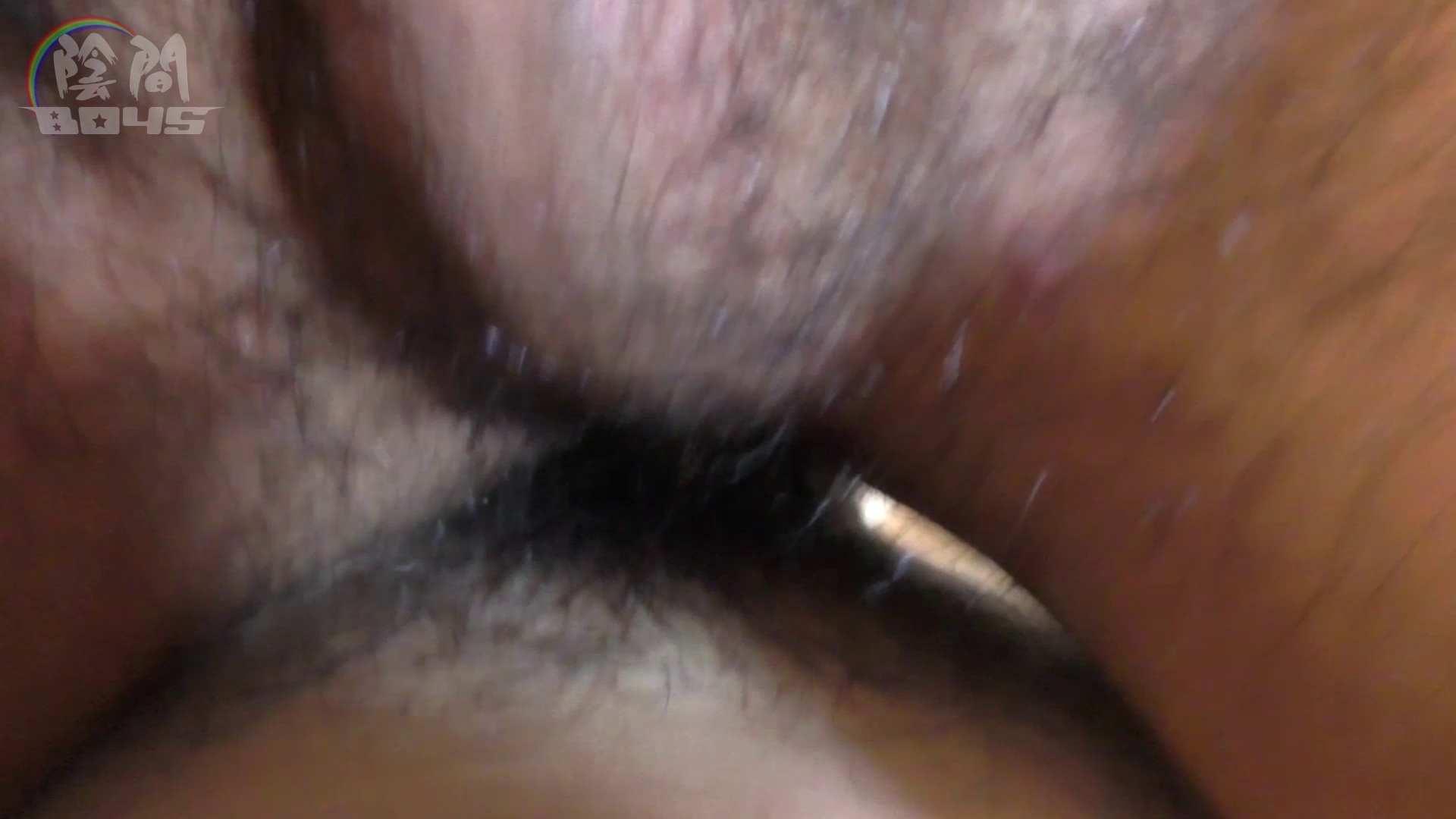 """「キャバクラの仕事は""""アナル""""から3FILE.06 男同士のセックス   受け  90画像 25"""