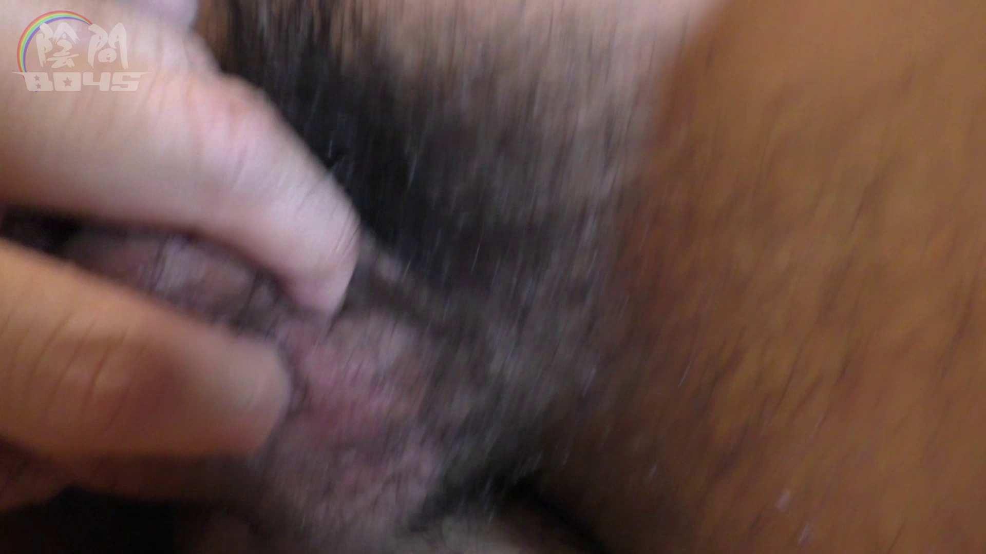 """「キャバクラの仕事は""""アナル""""から3FILE.06 男同士のセックス  90画像 27"""