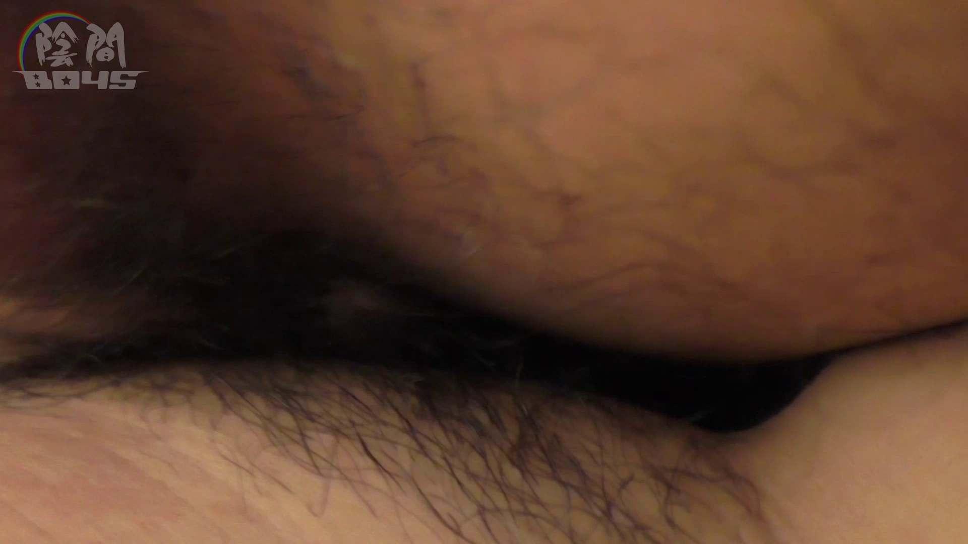 """「キャバクラの仕事は""""アナル""""から3FILE.06 君のアナルは ゲイ精子画像 90画像 38"""