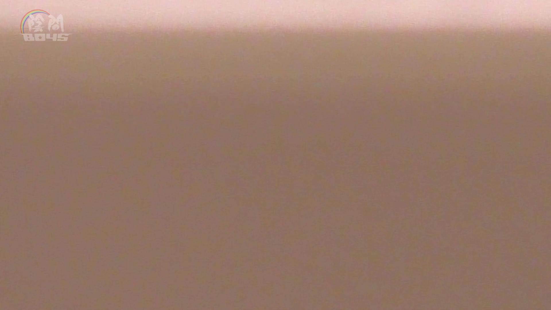 デカチン探偵かしこまりpart2 No.03 童顔 男同士動画 80画像 11