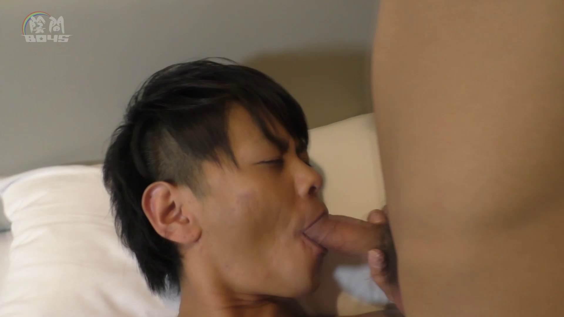 キャバクラの仕事はアナルから6  ~アナルの囁き~Vol.01 オナニー専門男子 ゲイ無修正画像 82画像 80