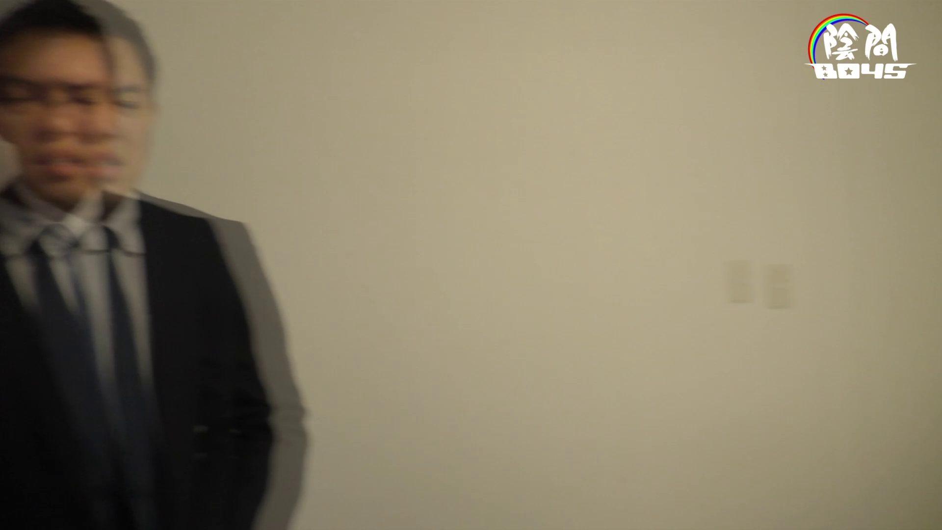 アナルで営業ワン・ツー・ スリーpart2 Vol.1 男の世界 ちんぽ画像 51画像 38