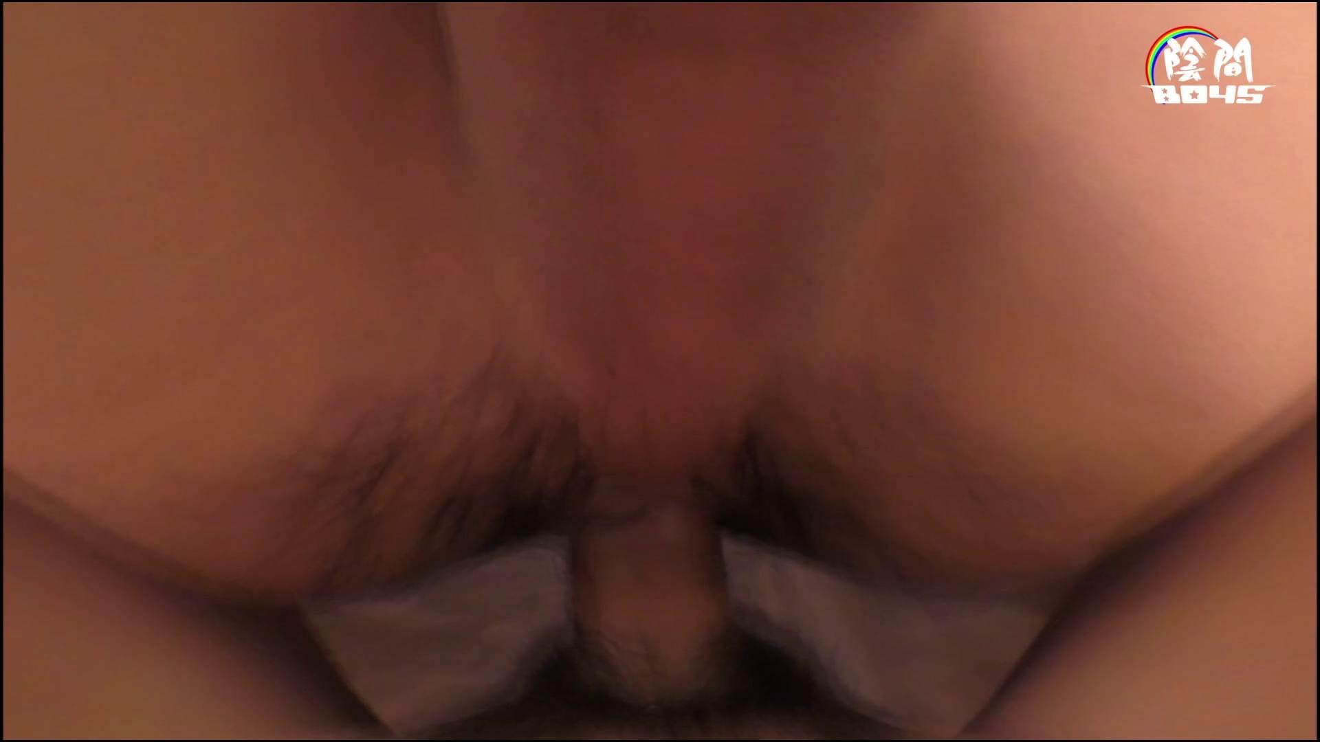 「君のアナルは」part2 ~ノンケの素顔~ Vol.07 肉 ゲイ流出動画キャプチャ 91画像 56