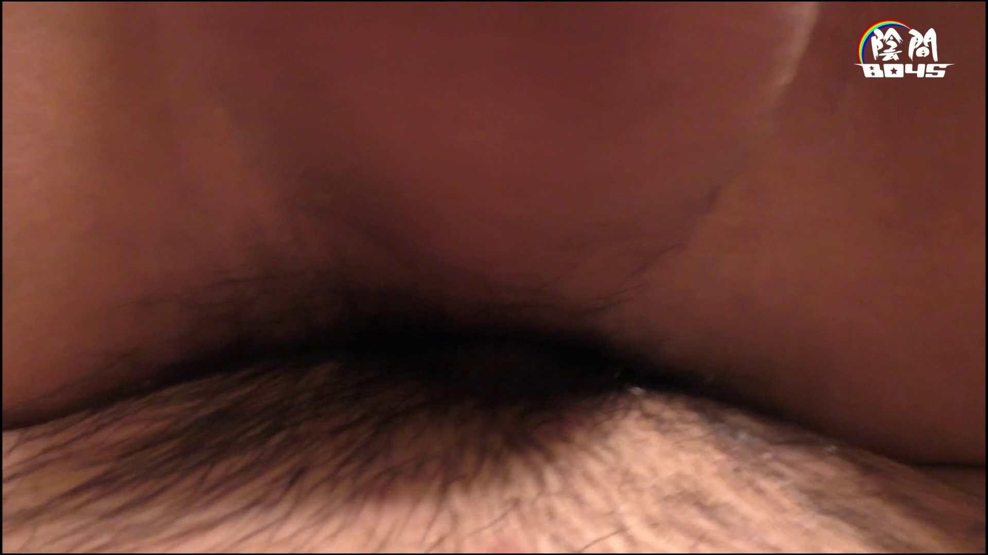 「君のアナルは」part2 ~ノンケの素顔~ Vol.07 ノンケ達のセックス | 君のアナルは  91画像 76