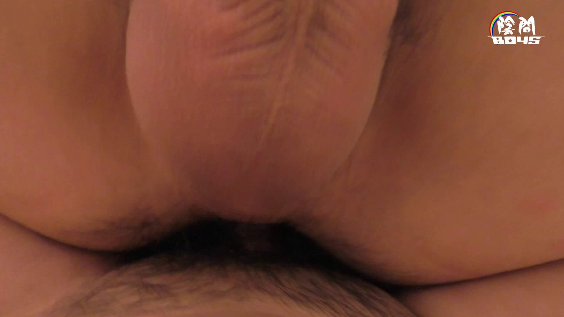 「君のアナルは」part2 ~ノンケの素顔~ Vol.08 肉  87画像 72