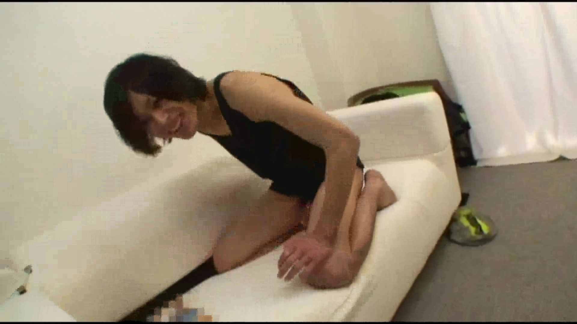 Do you like masturbation ?ノンケvol.03 イケメン・パラダイス   オナニー専門男子  68画像 13