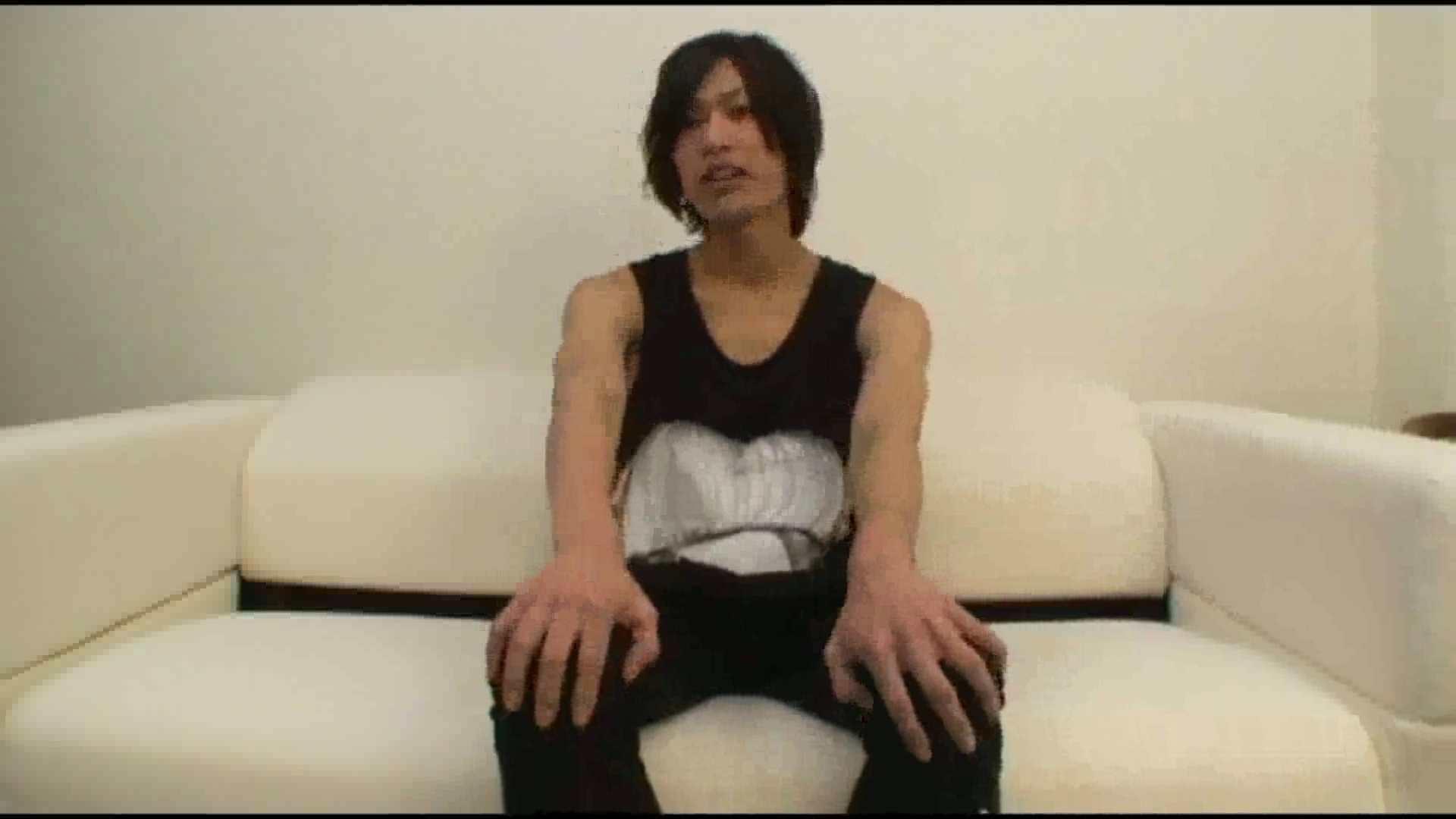 Do you like masturbation ?ノンケvol.03 イケメン・パラダイス   オナニー専門男子  68画像 28