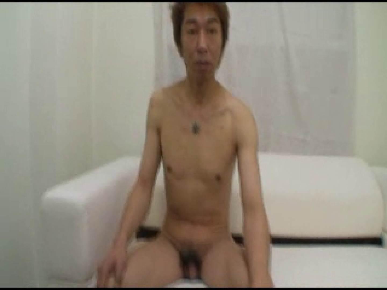 Do you like masturbation ?vol.08 発射オーライ! ゲイセックス画像 90画像 62