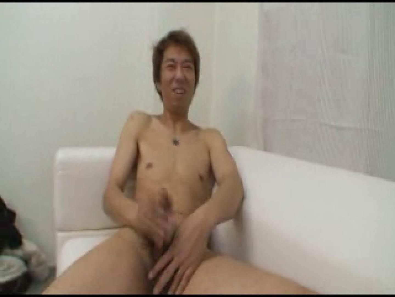 Do you like masturbation ?vol.08 君のアナルは  90画像 81
