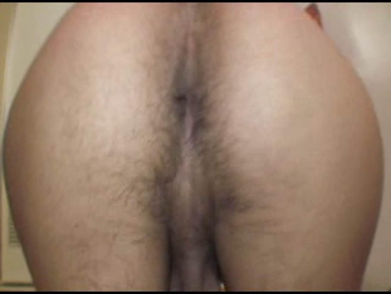 Do you like masturbation ?vol.12 オナニー専門男子   ノンケ達のセックス  51画像 33