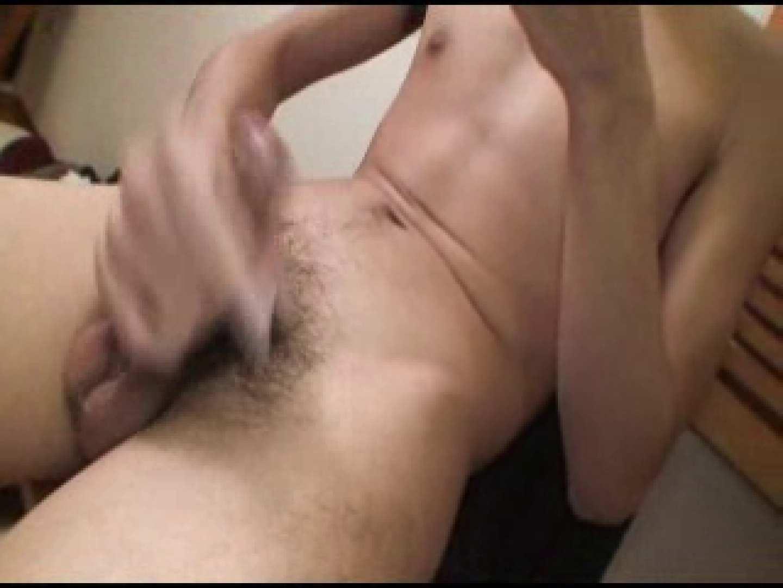 Do you like masturbation ?vol.12 オナニー専門男子   ノンケ達のセックス  51画像 49