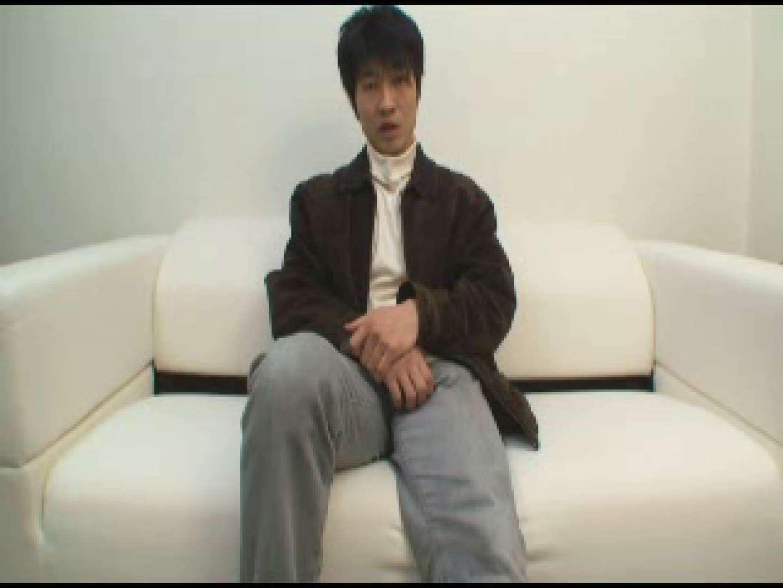 Do you like masturbation ?vol.15 ぶっかけザーメン ゲイエロビデオ画像 106画像 55