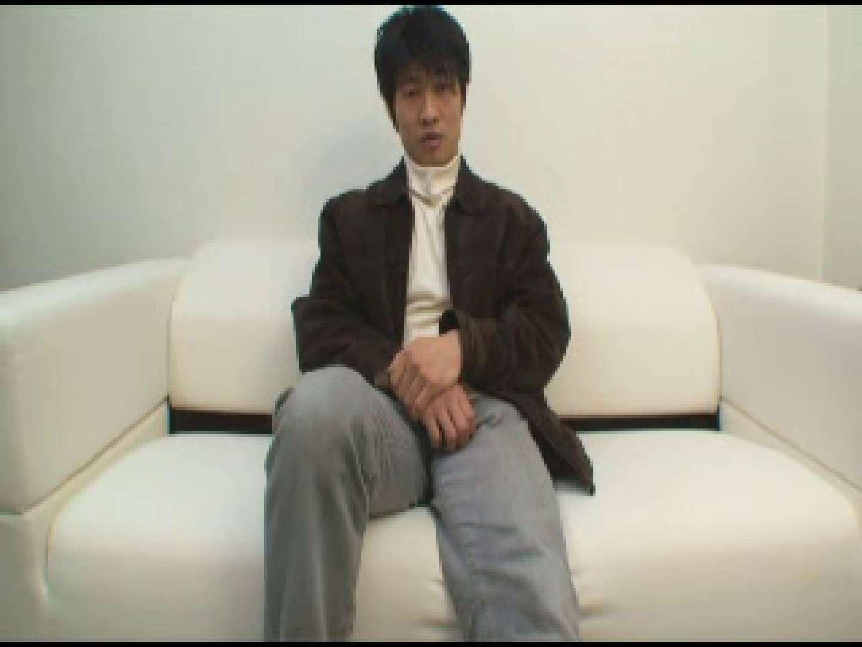 Do you like masturbation ?vol.15 ぶっかけザーメン ゲイエロビデオ画像 106画像 63