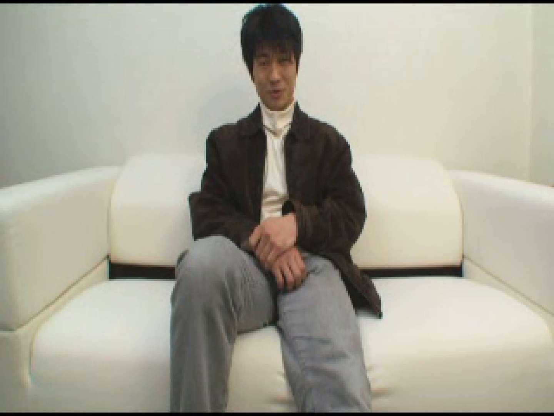 Do you like masturbation ?vol.15 オナニー専門男子 ゲイエロ画像 106画像 66