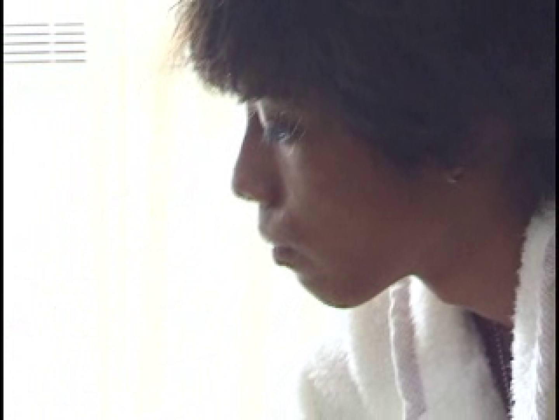 【流出】今週のお宝発見!往年の話題作!part.08 ドラマ | イケメン・パラダイス  91画像 37