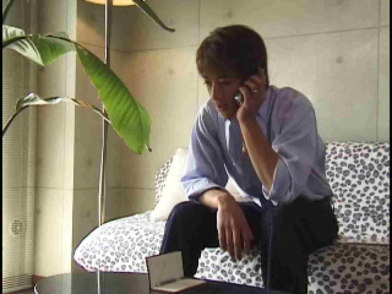 【流出】今週のお宝発見!往年の話題作!part.09 ドラマ  64画像 4