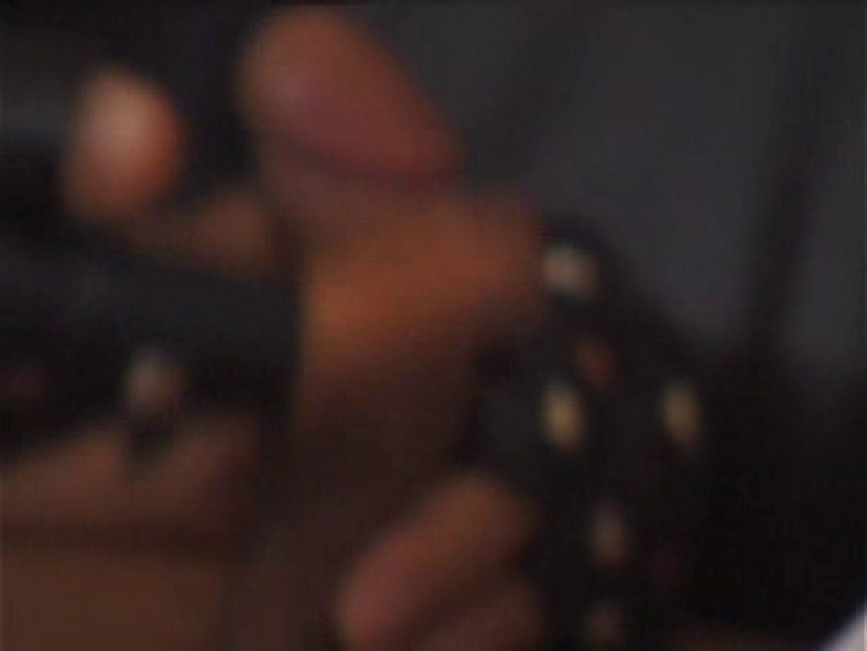 【流出】今週のお宝発見!往年の話題作!part.09 イケメン・パラダイス 尻マンコ画像 64画像 10